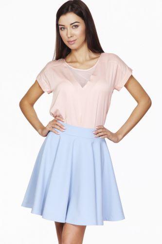ABG 41873 sukně