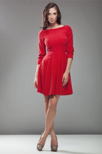 Nife 10517 šaty