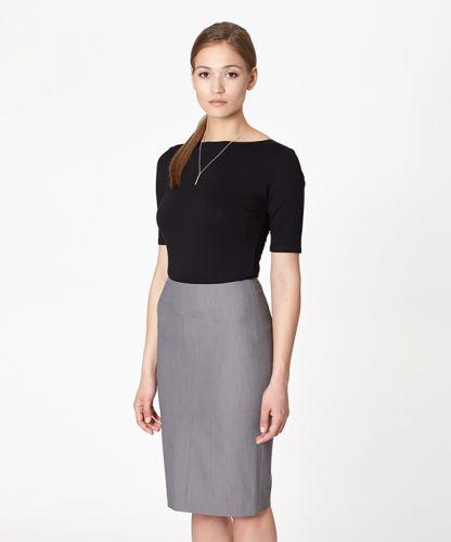 Click Fashion 47265 Sukně