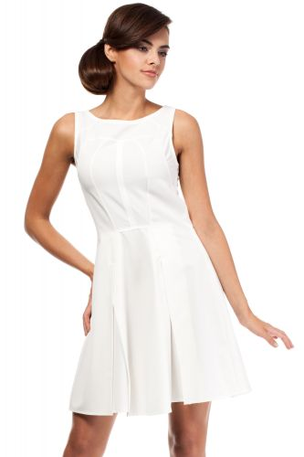 Moe 44587 šaty