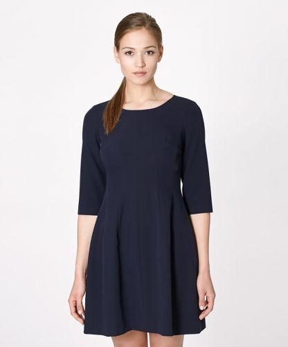 Click Fashion 47276 šaty