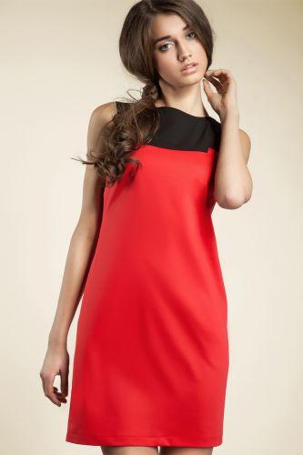 Nife 20208 šaty