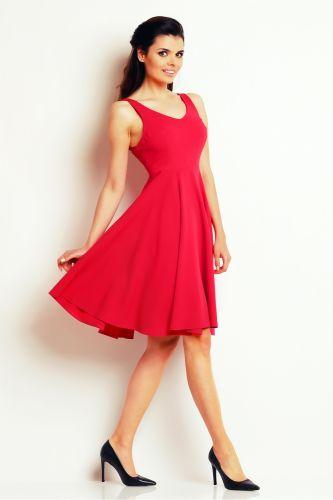 awama 58872 šaty