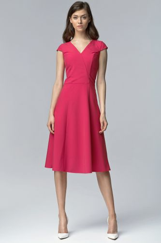 Nife 38396 šaty