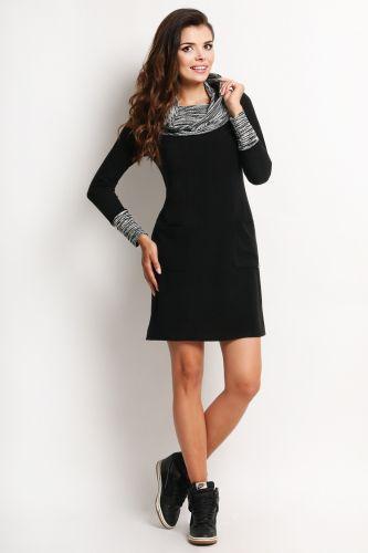 awama 45960 šaty