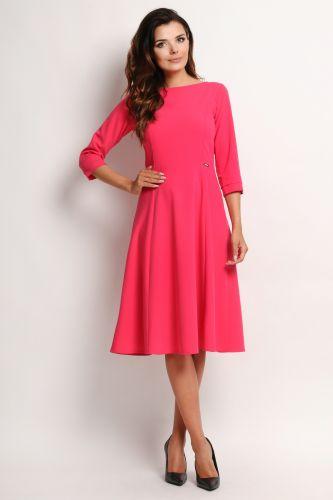 awama 45958 šaty