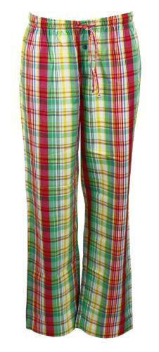 Jockey 57763H kalhoty