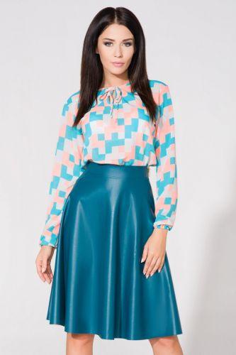 Tessita 61687 sukně