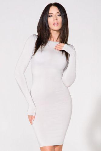 Tessita 61721 šaty