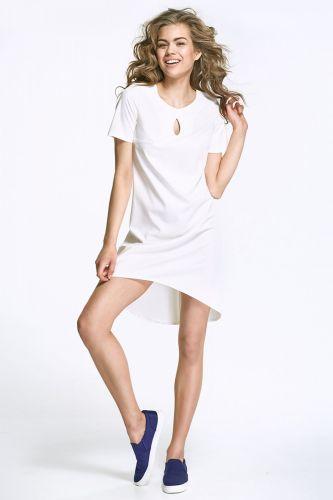 Alore 61809 šaty