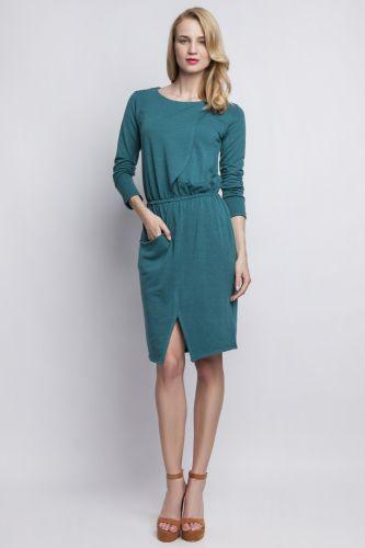 Lanti 65173 šaty