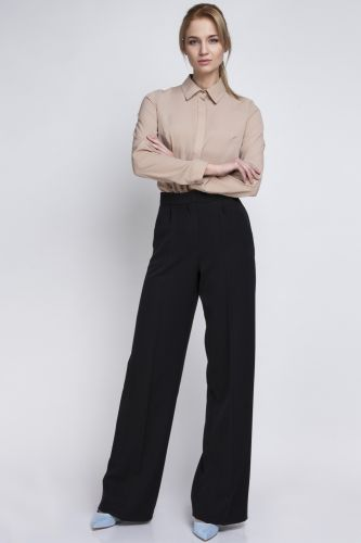 Lanti 65186 kalhoty