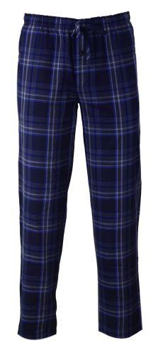 Jockey 547514H kalhoty