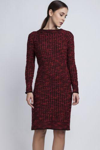 MKM 66002 šaty