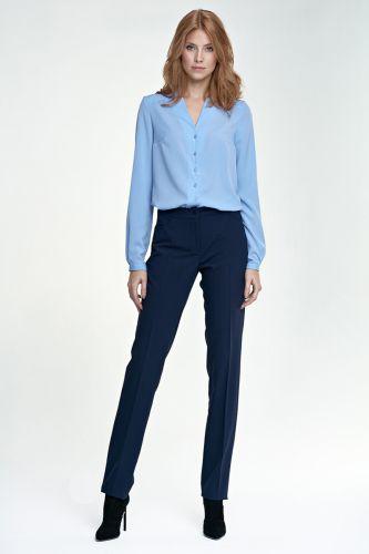 Nife 66335 kalhoty
