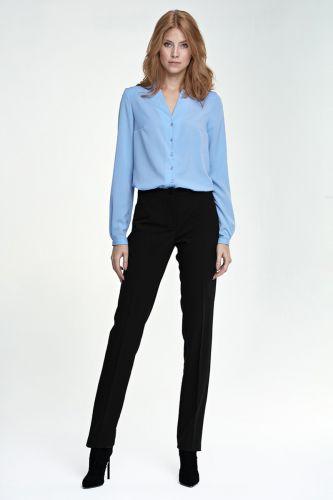 Nife 66360 kalhoty