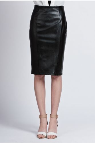 Lanti 68732 sukně