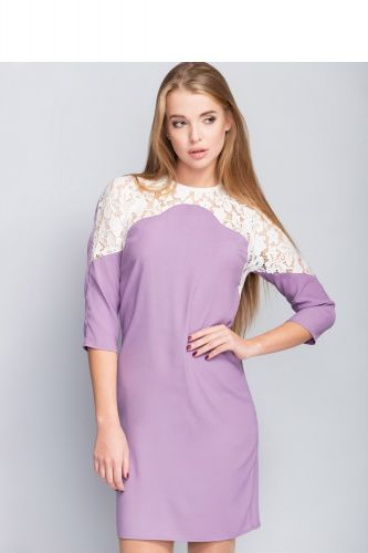 Mira Mod 72319 šaty