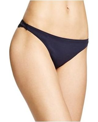 Stella McCartney S37-250 tanga