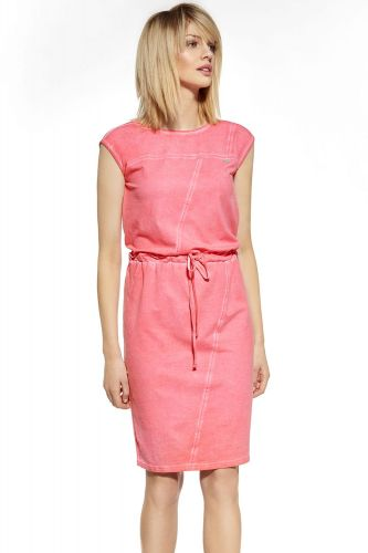 Ennywear 230107 šaty