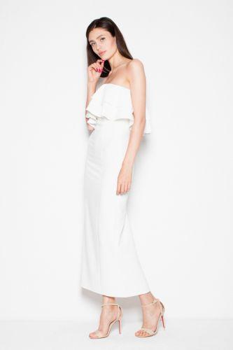 Venaton 77162 šaty