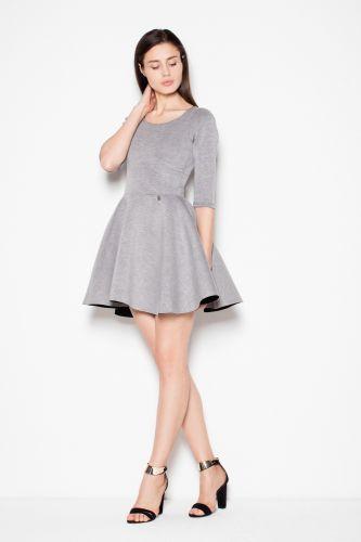 Venaton 77201 šaty