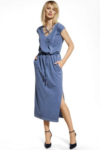 Ennywear 230033 šaty cena od 687 Kč
