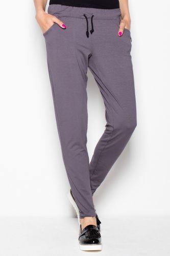 Venaton 77390 kalhoty cena od 678 Kč