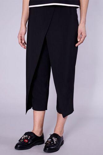 Click Fashion 77646 kalhoty