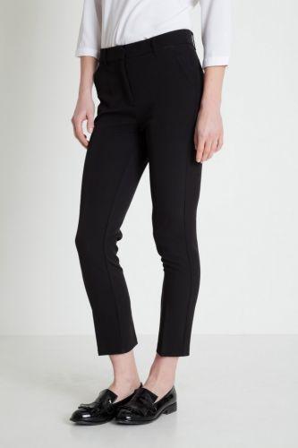 Greenpoint 79437 kalhoty