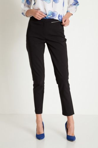 Greenpoint 79453 kalhoty