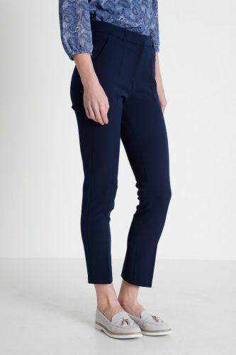Greenpoint 79435 kalhoty
