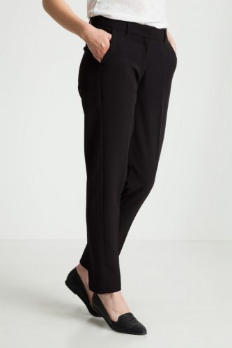 Greenpoint 79461 kalhoty