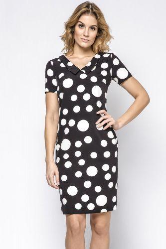 Ennywear 230125 šaty