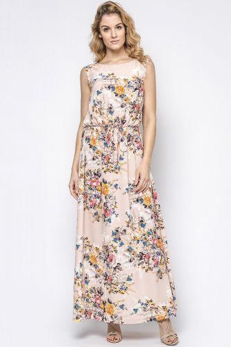 Ennywear 230176 šaty