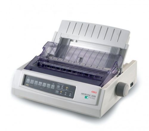 OKI ML 3320