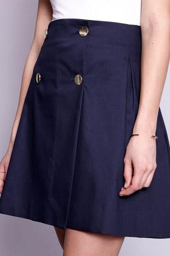 Click Fashion 80368 sukně