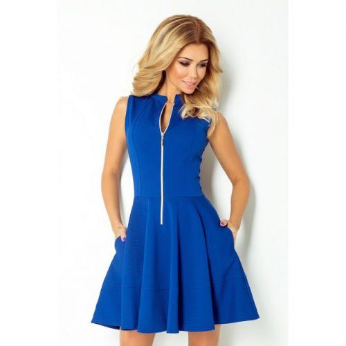 Numoco 123-1 šaty