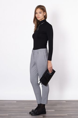 Click Fashion 68890 kalhoty