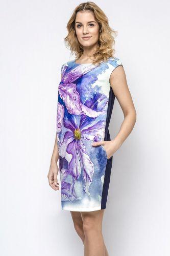 Ennywear 230182 šaty