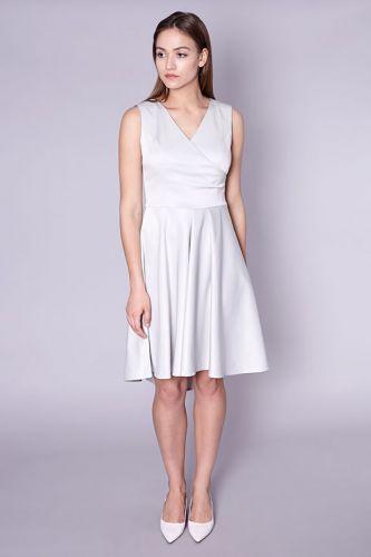 Click Fashion 82910 šaty