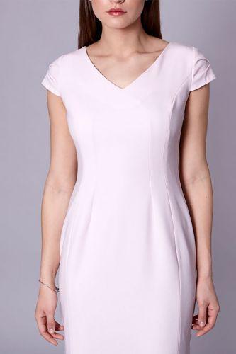 Click Fashion 82917 šaty