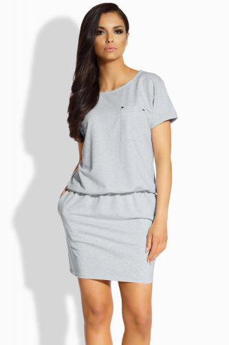Lemoniade L201 šaty