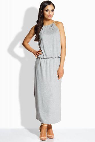 Lemoniade L213 šaty