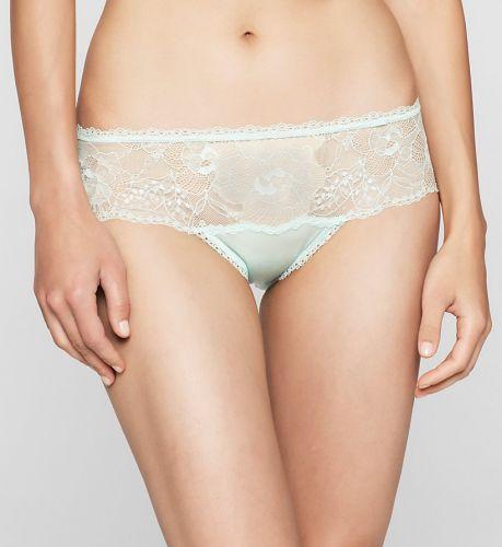 Calvin Klein QF1205E Kalhotky