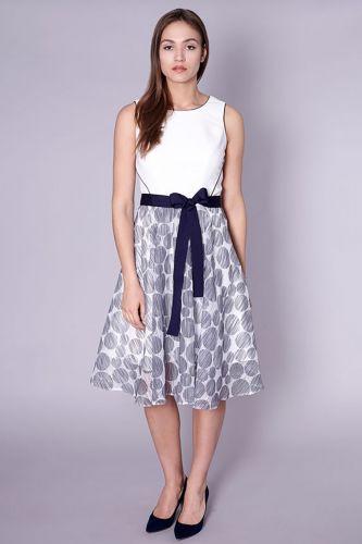 Click Fashion 84795 šaty