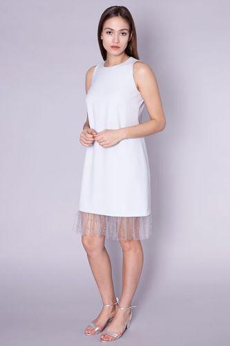 Click Fashion 84794 šaty
