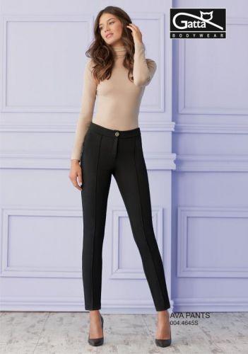 Gatta Ava Pants Kalhoty