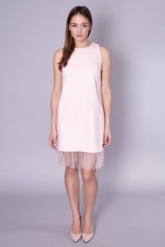 Click Fashion 84793 šaty