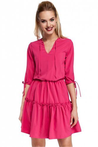 Moe 85002 šaty